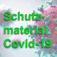 Covid_DE